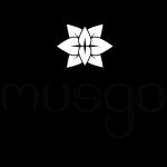 Musgo Logo